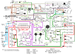 mini cooper wiring diagram r56 mini wiring diagrams collection