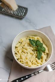 cuisine violette cremige bärlauch pasta cuisine violette gemischte rezepte