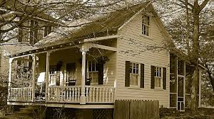 plans for cottages and small houses small house design small wooden houses small