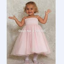 robe de fille pour mariage get cheap robe fille mariage tulle aliexpress