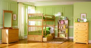 Ikea Boys Bedroom Furniture Excellent Kids Bedroom Ikea Boys Decorating Ideas With