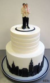 wedding cake nyc nyc skyline wedding cake sugar checkered cab with just married
