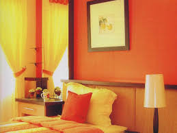 home interior colors for 2014 minimalist modern house paint colors 2014 4 home ideas
