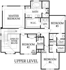 home floor plan books irving rodrock homes