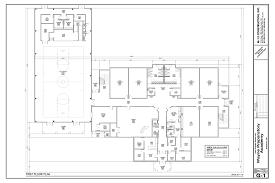 clubhouse floor plans facility wayne preparatory academy