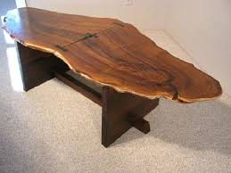 wood slab tables for sale unique coffee tables for sale handmade wood slab furniture made to