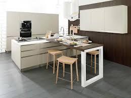 kitchen collection smithfield nc 284 best cocina islas images on kitchen modern modern