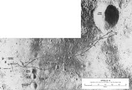Flag On The Moon Conspiracy New Scientist Space Blog Neil Armstrong U0027s U0027small Step U0027 Was Very