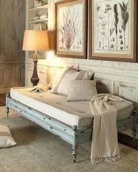 twin mattress daybed u2013 heartland aviation com