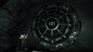 Fallout 3 Full Map Rude Awakening Why Fallout New Vegas Felt Incomplete U2013 Flaming Mac