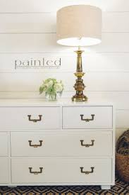 Vintage Henredon Bedroom Furniture 54 Best Henredon Images On Pinterest Dressers Furniture