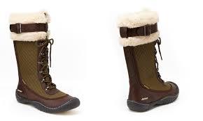 groupon s boots jsport by jambu s boots groupon goods