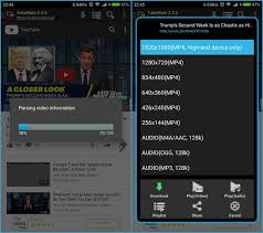 downloader free for android on android devices for free