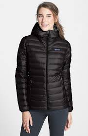 best 25 patagonia down sweater hoody ideas on pinterest
