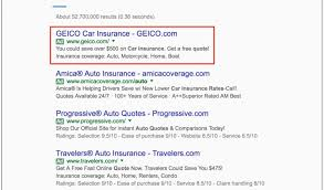 progressive auto insurance quote top inspirational motivational by size handphone