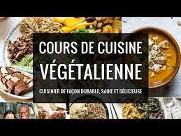 cours de cuisine vegetarienne cours de cuisine végétalienne cuisinier de façon durable saine et