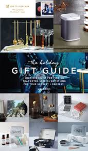Interior Design Gifts 146 Best Gifts For Him Images On Pinterest West Elm Gifts For