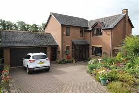 properties for sale in shropshire u0026amp powys roger parry u0026 partners