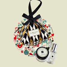 our favourite 2016 ornament gifts world
