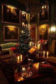 christmas living room part 39 christmas living room decor