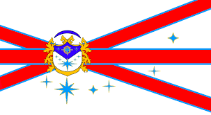 Navy Flag Meanings Tp Flag Of Montressor Royal Navy By Admiralmichalis On Deviantart