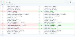 reactjs travis cannot build because error cannot find module