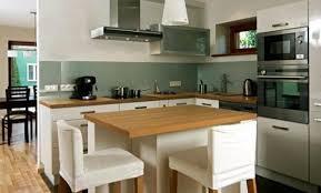 carrelage cuisine provencale photos carrelage cuisine provencale photos carrelage cuisine jaune orleans