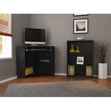 Mainstays 3 Shelf Bookcase Cheap Kids Corner Bookcase Find Kids Corner Bookcase Deals On