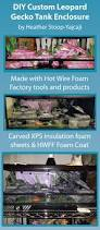 the 25 best diy projects the 25 best xps insulation ideas on pinterest van house diy
