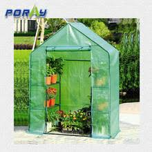 buy greenhouse balcony and get free shipping on aliexpress com
