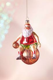 b santa ornament outfitters canada