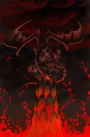 red eyes black dragon u003c3 duel monsters yu gi oh