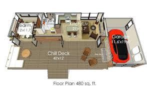 eco friendly house plans eco friendly house designs design houses friendly homes friendly