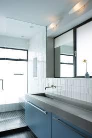 17 best concrete trough basin images on pinterest bathroom ideas