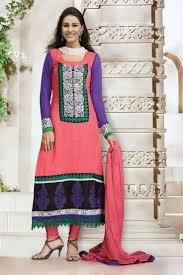 color designer 120 best buy pakistani salwar kameez images on pinterest