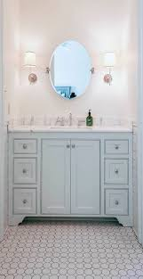 Bathroom Vanity Light With Outlet Oval Bathroom Vanity Bathroom Vanity With Light Blue Bathroom