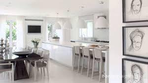 interior design companies hd pictures brucall com