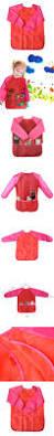 best 25 painting apron ideas on pinterest apron pinafore apron