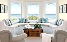 living room beach theme furniture brilliant ideas beach inspired as inspiration decor