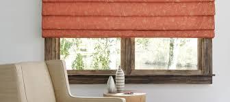 design studio roman shades 212 271 0070 amerishades window