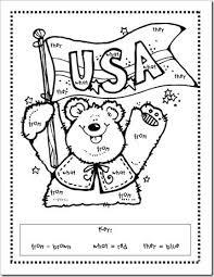78 preschool learning activities images