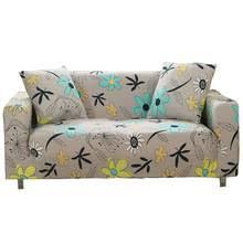 sofa hussen stretch sofa husse 3 sitzer zebra textil sofahusse elastisch z
