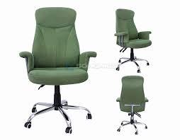 fauteuil bureau sans roulettes fauteuil de bureau sans best of siege de bureau but cool