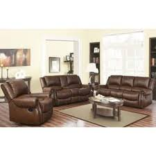Recliner Living Room Set Recliners Living Room Furniture Sets For Less Overstock
