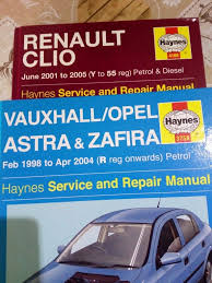 astra parts in kilrea county londonderry gumtree