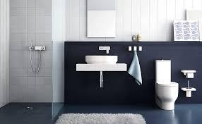 Two Tone Bathroom Two Tone Gio Range From Hidra Homes U0026 Interiors Scotland