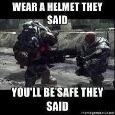 Gears Of War Meme - clayton carmine is awesome gears of war gears nation