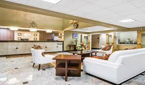 Comfort Suites Athens Georgia Comfort Suites Lawrenceville Hotel In Lawrenceville Ga Hotel