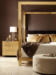 Brass Bedroom Furniture by 10 Favorites From High Point Furniture Market Spring 2014 Bedrooms
