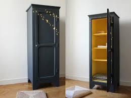 armoire vintage chambre armoire penderie vintage trendy 4 chambres d